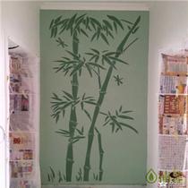 楠馨硅藻泥008硅藻泥