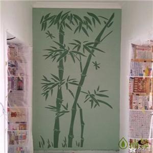 楠馨硅藻泥 楠馨硅藻泥008硅藻泥