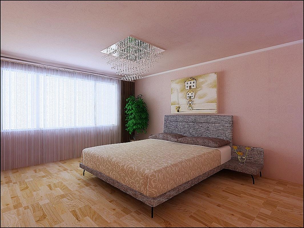 家具手绘图单色