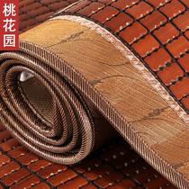 藤竹纯色组合沙发田园 thy13032201沙发垫
