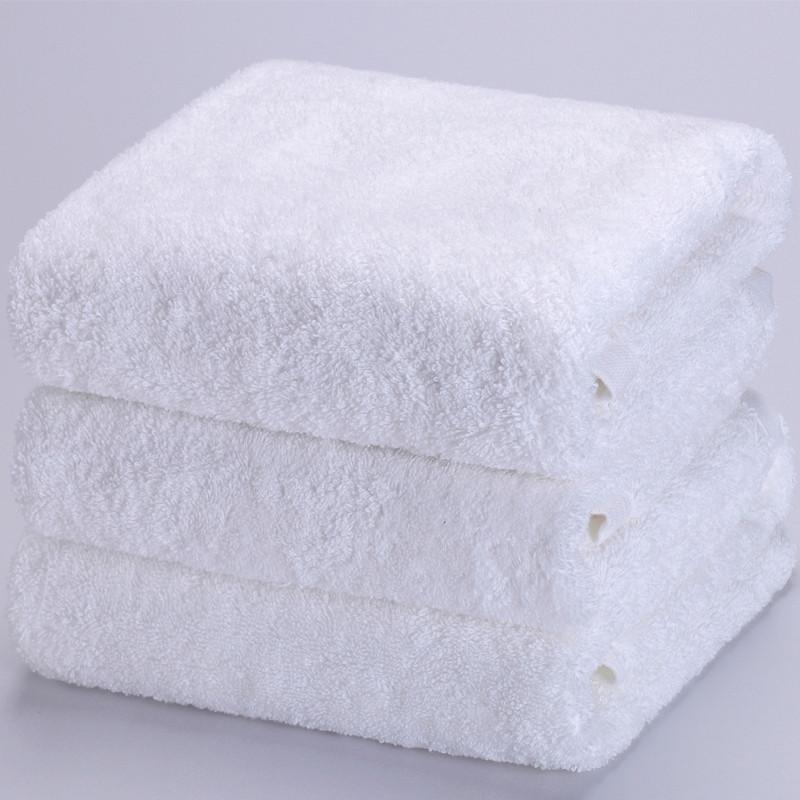 浩然依依 纯棉面巾百搭型 毛巾