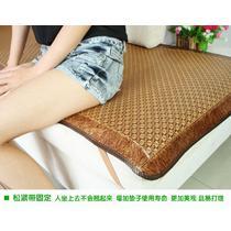 藤竹格子组合沙发简约现代 沙发垫