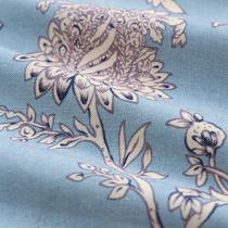蓝色 JJ140413沙发罩
