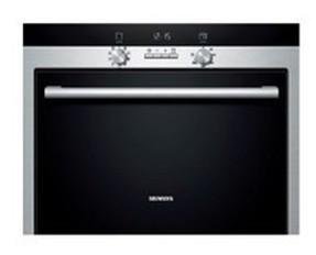 西门子 全国联保电脑式 电烤箱