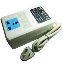 干式低频 XY-212B变压器