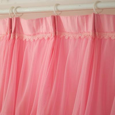 色罗马帘穿杆帘欧式 窗帘价格,图片,品牌信息 齐家网产品库