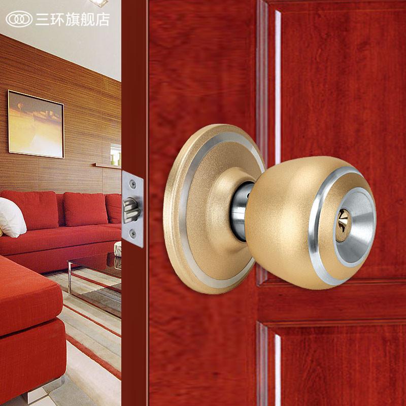 上海中国弹簧制造有限公司始建于1937年,隶属于上海汽车工业(集团)总公司,是中国规模最大的弹簧制造企业、中国机械通用零部件协会弹簧专业分会会长企业。专业生产汽车悬架弹簧、发动机气门弹簧、稳定杆、模具弹簧、异型弹簧、碟型弹簧、热卷弹簧、机车弹簧、各类冲压件、精密弹簧及其他各类弹簧。|上海中国弹簧制造有限公司一直致力于开发和制造高质量的弹簧产品。长期以来,三环商标一直是高质量弹簧的象征。近十多年来,随着中国汽车工业的发展,我公司已与几乎所有国际著名汽车厂商都建立了配套关系。|未来的发展,公司仍将依据自身雄