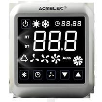AE-Y605H空调控制