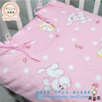 棉布棉花 婴儿睡袋