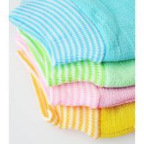个人洗漱/清洁/护理搓澡巾 澡巾