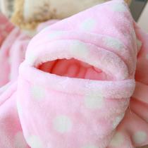 FLR022婴儿睡袋