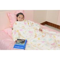 棉布蚕丝 SS15FL180婴儿睡袋