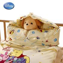 化纤 CZ-018婴儿睡袋