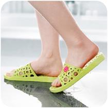 浴室拖鞋夏季情侣 拖鞋