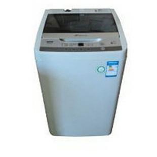 三洋 全自动波轮xqb60-s955洗衣机不锈钢内筒 洗衣机