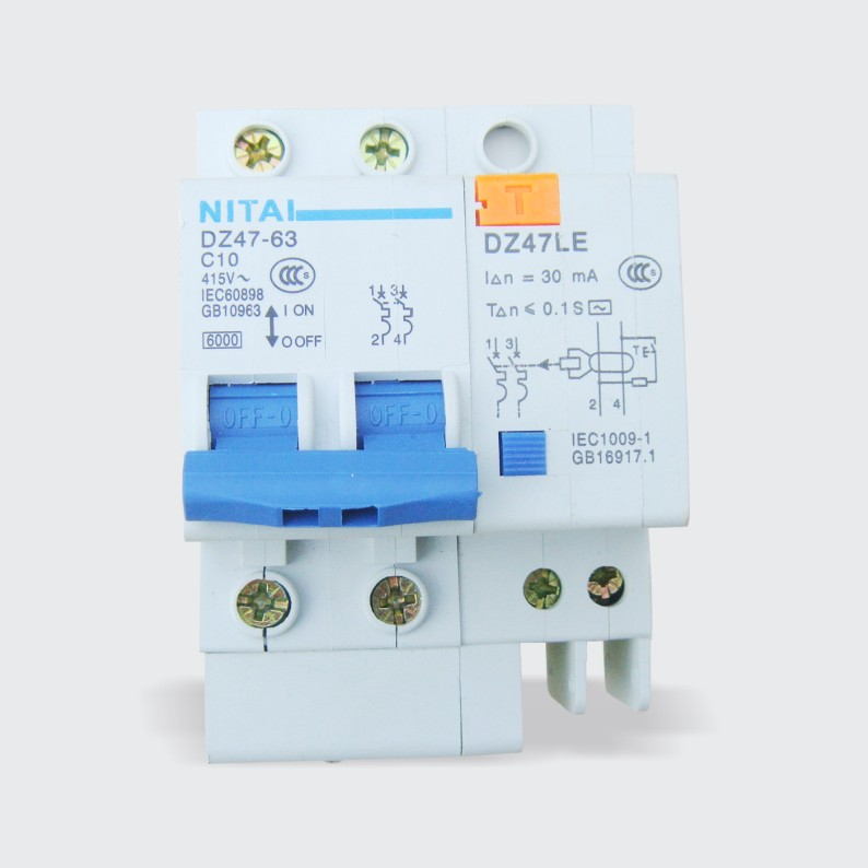 mycn 2p20a真空断路器 断路器漏电保护器