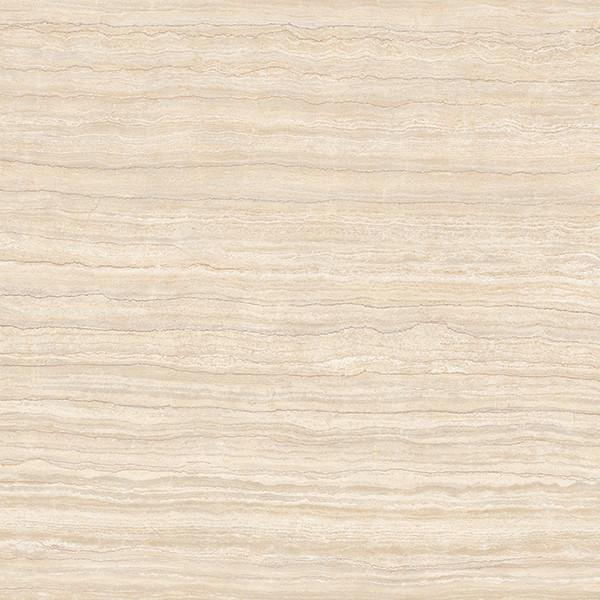 友力陶瓷 3DYX8106瓷砖釉面砖
