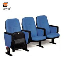 布艺 K052礼堂椅