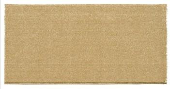 华德 酒红深驼浅驼象牙白化纤可手洗现代中式丙纶纯色长方形中国风机器织造 地毯
