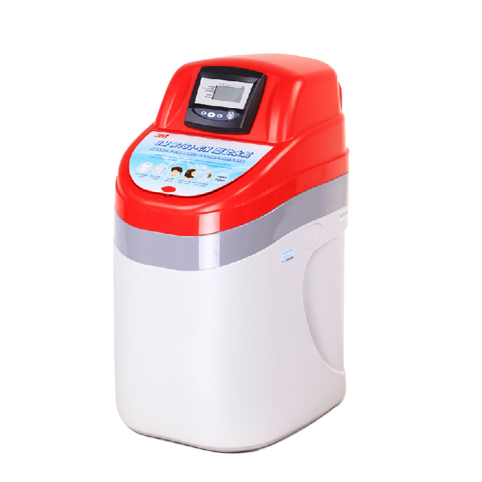 3M 折叠滤芯中央净水非直饮软水机 净水器/3M 净水器