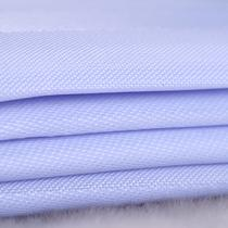 纯色现代中式 浴帘
