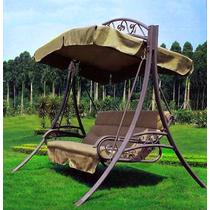 欧洲豪华版亚洲简易版支架结构拆装风景欧式 吊篮