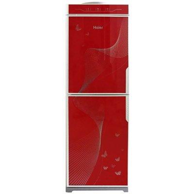 海尔 柜式无冷热型YD1362饮水机50Hz 饮水机