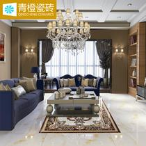 室内地砖新古典 瓷砖