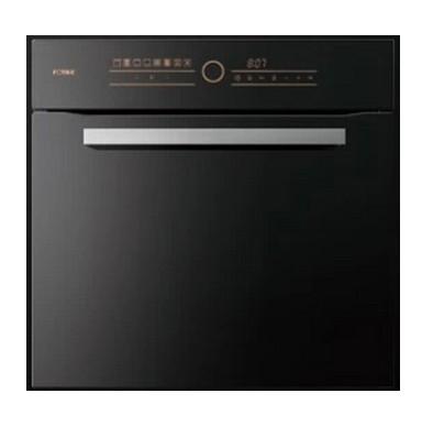 方太 机械版台式 电烤箱