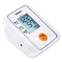 血压高上臂式电子7112血压计高血压全国联保屏幕大中老年测量血压 血压计