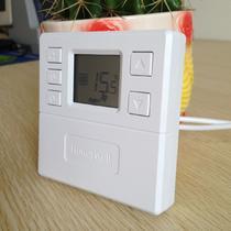T6818DP08空调控制