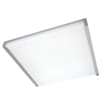 三雄·极光 乳白色LED 三雄 吸顶灯 雅洁 吸顶式吸顶灯