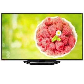 长虹58英寸1080pa 级屏 电视机
