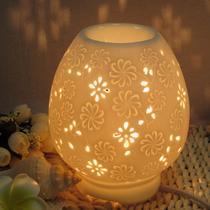 陶瓷用电香薰炉 香薰炉