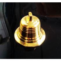 1号2号3号4号铜化煞现代中式 铃铛