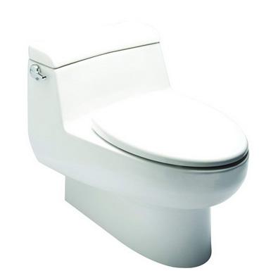 美标 美标卫浴CP-2050马桶
