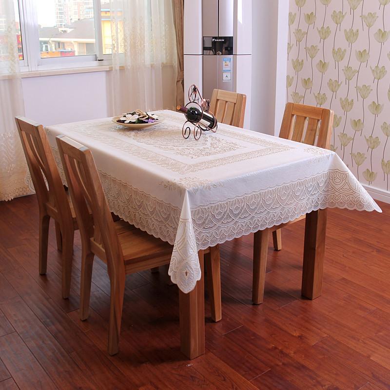 布 餐厅 餐桌 家具 台布 装修 桌 桌布 桌椅 桌子 800_800