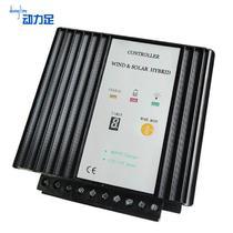 多元化合物薄 太阳能电池板