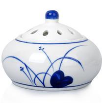 陶瓷用电香薰炉个人洗漱/清洁/护理 香薰炉