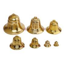 铜辟邪现代中式 铃铛