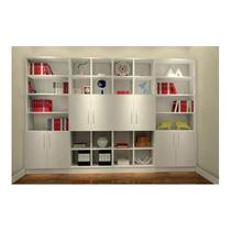 投影面积 书柜柜体/E1级密度板依莱特定制衣柜定制衣柜