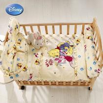 化纤 CZ-016婴儿睡袋
