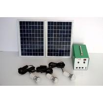 硅系列 X1-D20BW太阳能电池板