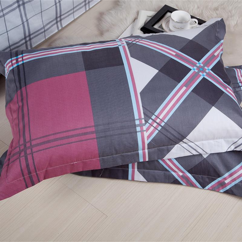 法丹蘭 棉布枕套單人枕用 枕套