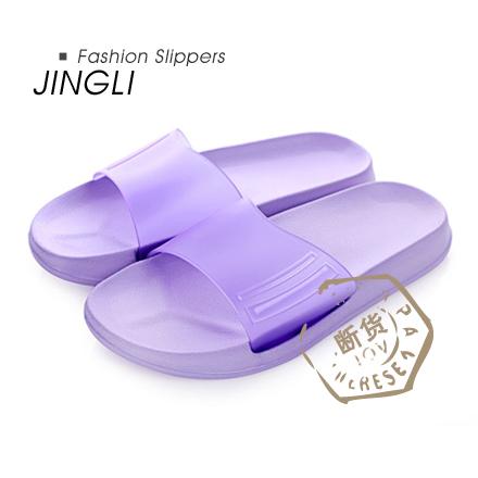景立 浴室拖鞋夏季一家三口 拖鞋