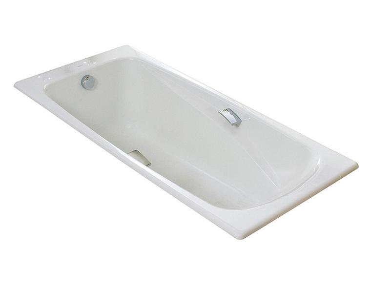 科勒 铸铁嵌入式 K-18200T-0 -18200T-GR-0浴缸