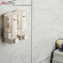 822A皂液器