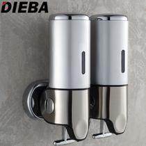 DB-625皂液器