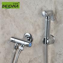 单孔 BDN-03妇洗器