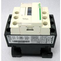 一开一闭 LC1-D09M7C继电器